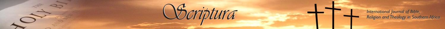 http://scriptura.journals.ac.za/public/journals/1/pageHeaderTitleImage_en_US.png